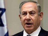 درخواست عجیب نتانیاهو از ظریف! +عکس