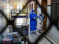 ۱۴درصد مبتلایان به کرونا پس از بهبودی دچار آن میشوند