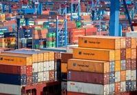چین نخستین مقصد صادراتی ایران