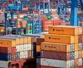 ۶۸ درصد؛ رشد صادرات به ترکیه