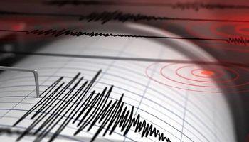 وقوع زلزله جدید در آذربایجان غربی