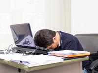 چطور بدون وابستگی به کافئین، خستگی را از خود دور کنیم؟