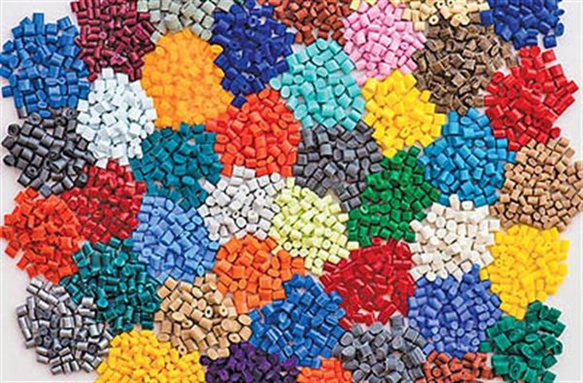 شوک قیمتهای پایه به بازار محصولات پتروشیمیایی