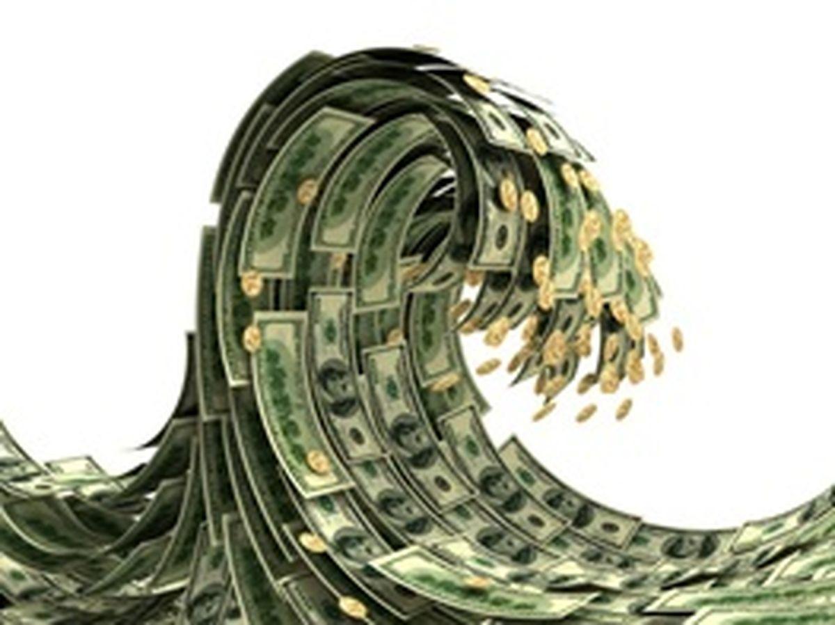 افزایش نقدینگی مشکل اقتصاد است یا رکود؟