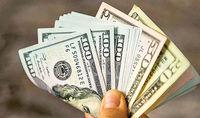 ۷.۲ میلیارد دلار؛ تامین ارز کالاهای اساسی