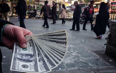 گزارش وزارت اقتصاد از شاخصهای مالی