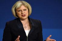 ترزا می از احتمال عدم توافق با اتحادیه اروپا خبر داد