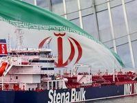اختلاف آمریکا و متحدانش بر سر ایران رو به افزایش است