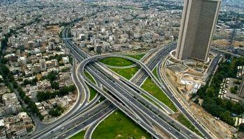 راههای پیش روی اقتصاد ایران از دید بلومبرگ