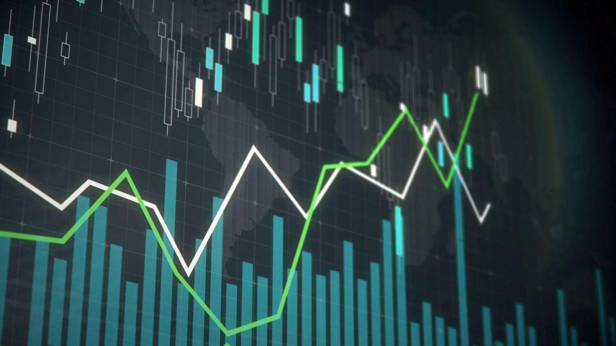 وضعیت رشد اقتصادی کشور در سال١٣٩٧/ رشد اقتصادی با نفت در سال گذشته منفی 4.9درصد شد