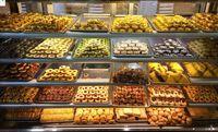 افزایش صادرات شیرینی، شکلات و نوشیدنی های ایران به ۶.۵ میلیارد دلار