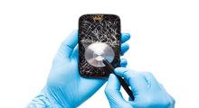 چگونه تعمیرگاه موبایل راه بیندازیم؟