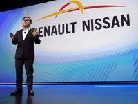 درگیری ژاپن و فرانسه بر سر خودروسازی رنو_نیسان
