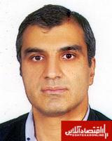 محسن مهرآرا