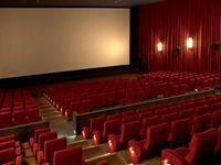 اعداد باور نکردنی مالیات در سینمای جهان