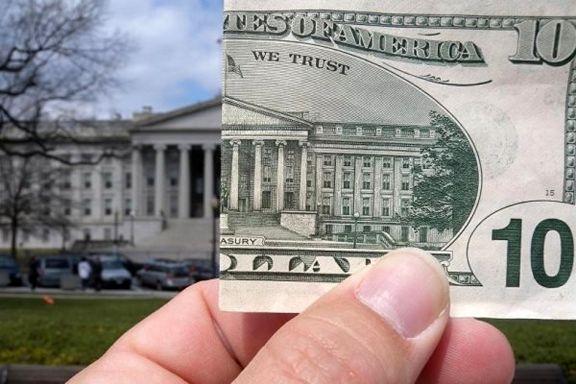 رشد اقتصادی آمریکا کاهش خواهد یافت