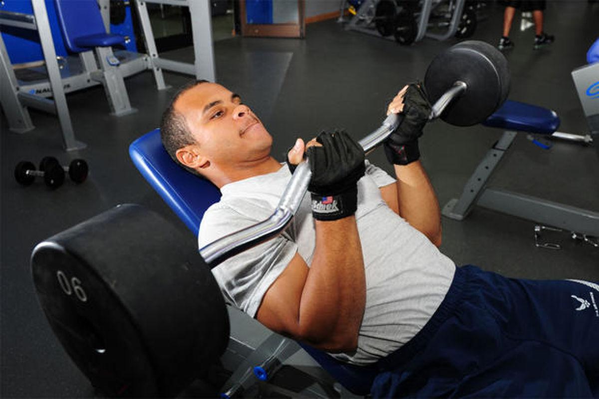 تمرینات بدنسازی چه اثری بر سیستم ایمنی دارد؟