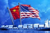موافقت آمریکا و چین برای بازگشت به پای میز مذاکره