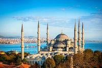 بلیت ۴۰میلیونی تهران-استانبول چند شد؟