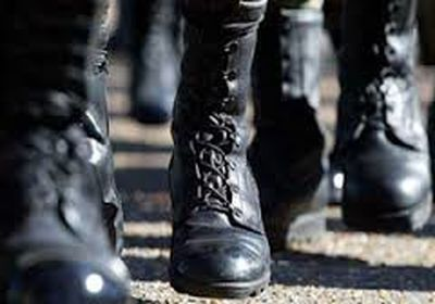 شرایط سفر سربازان غایب و فراری به کربلا اعلام شد