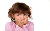 تأثیر استرس در بروز ۳بیماری مهم گوارشی