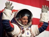 ابتلای دومین کارمند ناسا به کرونا