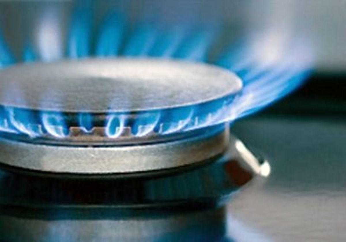 افزایش قیمت گاز؛ از امروز