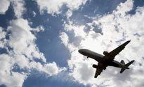 بازگشت تعدادی از هموطنان ایرانی از نپال