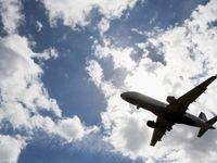 بلیت هواپیما بعد از کرونا ارزان میشود یا گران؟
