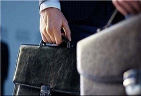 تعیین نحوه محاسبه ذخیره مرخصی کارکنان قرارداد معین