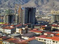 بایدها و نبایدهای بلندمرتبه سازی در ایران