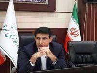 آماده باش 24ساعته نیروهای امدادی در استان تهران