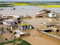 لزوم برخورد با ساختوساز غیرمجاز در حریم رودخانهها