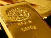 پیشبینی قیمت طلا در هفته آینده