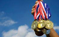 مدالهای المپیک ورزشکاران تا چه سقفی بیمه میشوند؟