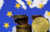 تورم منطقه یورو به ۲درصد نزدیکتر شد