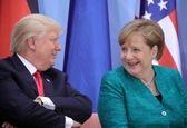 تلاش پشت پرده آلمان برای متصل ماندن ایران به شبکه سوئیفت