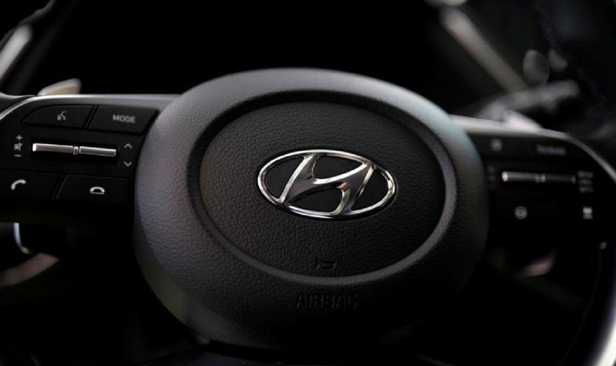 بررسی وضعیت خودروهای هیوندای و کیا در سال جدید/ زیانهای۲۰۲۰ جبران میشود؟