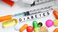 چند نکته درباره روزهداری در مبتلایان دیابت