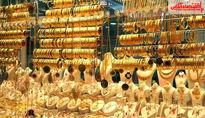 ادامه روند صعودی فلزات گرانبها / اونس طلا در مرز ۱۸۰۰ دلار