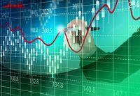 ویژه سهامداران اپال(۲۶اسفند)/ اپال به روند صعودی خود ادامه داد