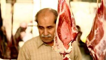 گوشتهای یارانهای از رستورانهای شمال تهران سر درآورد!