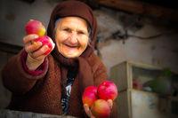 مهارتهای مقابله با دوره سالخوردگی