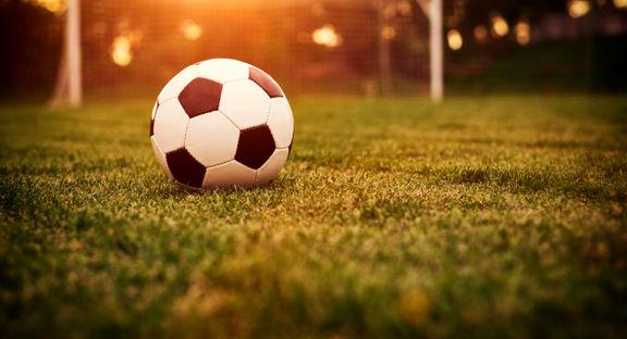 پاداش لاکچری برای بازیکنان فوتبال +عکس