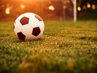 گرانترین تیمهای فوتبال ایران در درهبندی جهانی