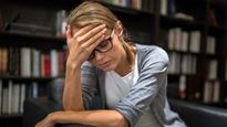 نتایج جدید اثر تحریک مغز بر درمان افسردگی