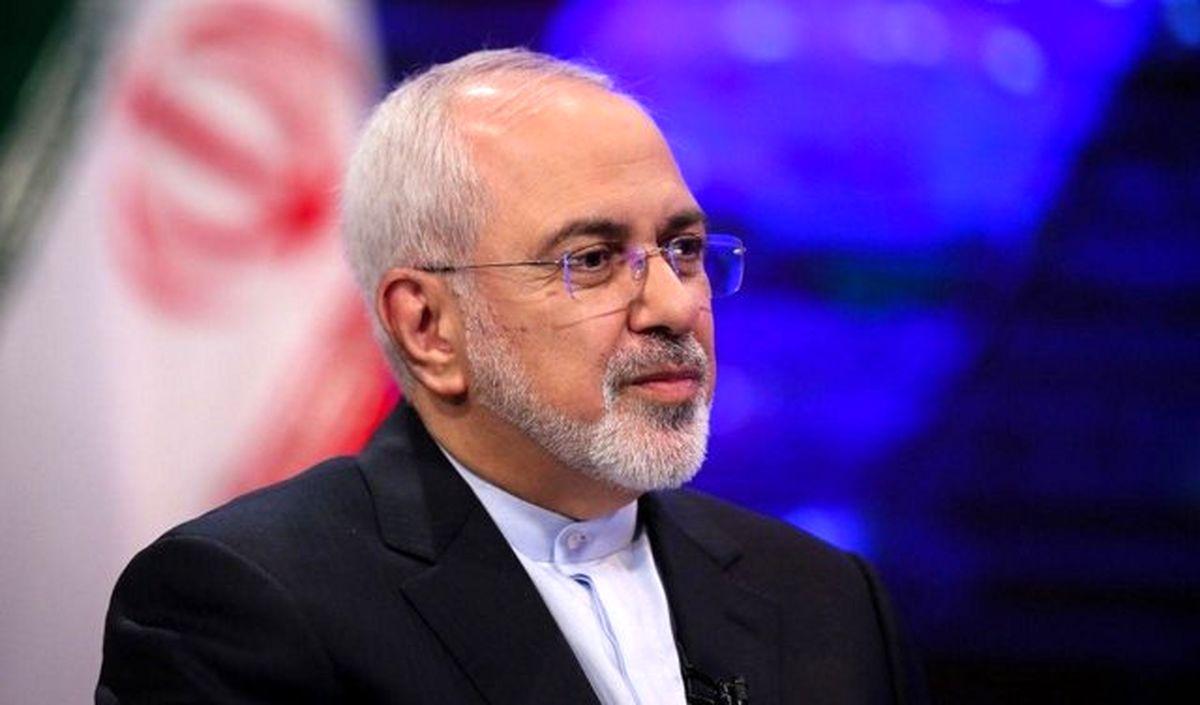 آمادگی ایران برای پرداخت غرامت به خانوادههای هواپیمای اوکراینی