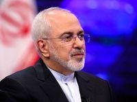 تمدید تحریم تسلیحاتی ایران اتفاق نخواهد افتاد