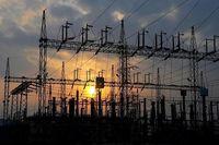 ۵۶ هزار و ۶۷۲ مگاوات؛ رکورد جدید مصرف برق