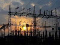 اما واگرهای تامین برق در دوران پیک/ راندمان ۲۰درصدی برخی نیروگاهها